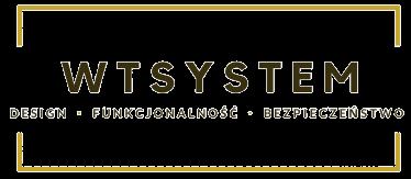 WTSYSTEM